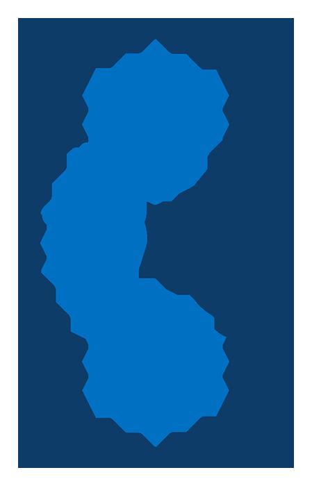 SERVICIOS - IPV6_IMPLANTACION
